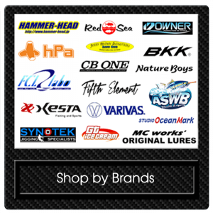 shop-by-brands
