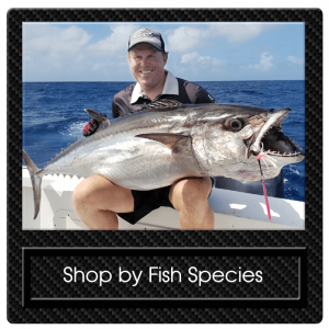 shop-by-fish-species
