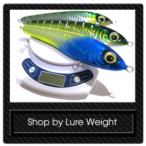shop-by-lure-weight