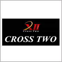 XII CROSS TWO