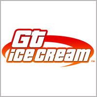 GT ICE CREAM