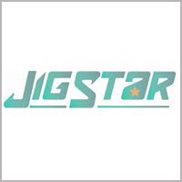 JIGSTAR