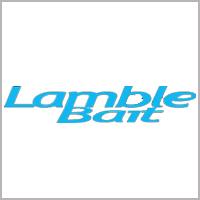 LAMBLE BAIT