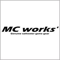 MC WORKS