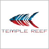 TEMPLE REEF
