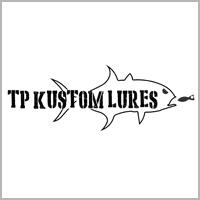 TP KUSTOM LURES